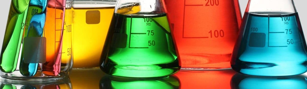 1200x350_chemicals