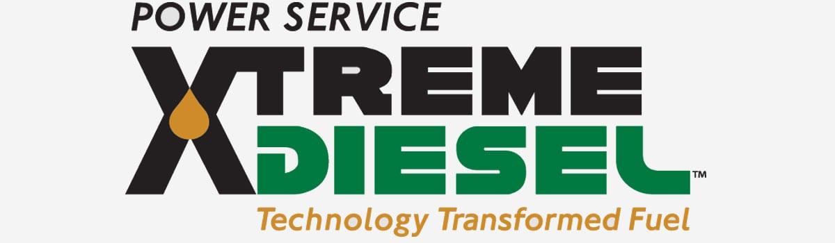 Xtreme Diesel