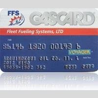 200x200_fleet_card