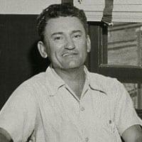 Pete Arguindegui