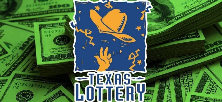 760x350_texas_lotto