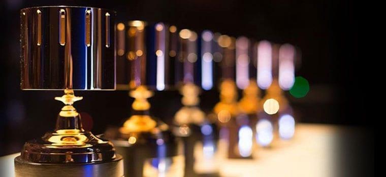 760x350_awards