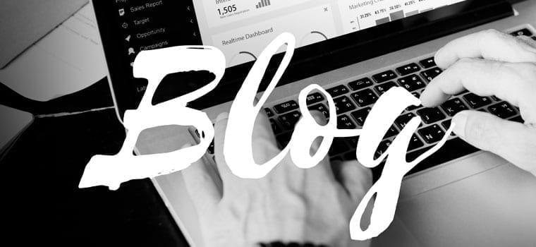 760x350_blog