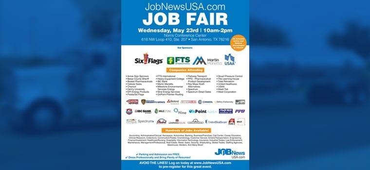 760x350_job_fair
