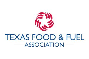 Texas Food Fuel Association